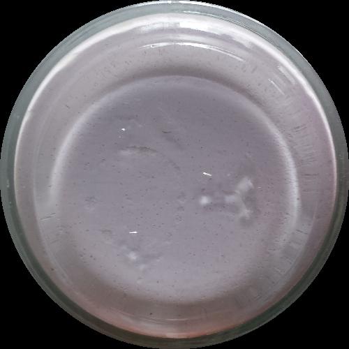 Schoencrème Parme - Schoensmeer Parme  - Shoe Cream Parme