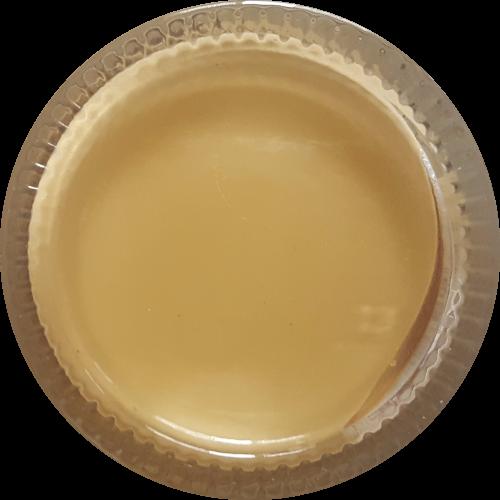 Schoencrème Sahara - Schoensmeer Sahara - Shoe Cream Sahara