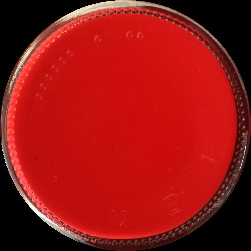 Schoencrème Rood - Schoensmeer Rood - Shoe Cream Rood