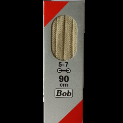 Veter - 90 cm - Licht Beige - Plat