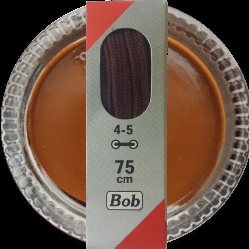 Veter - 75 cm - Bordeaux - Plat