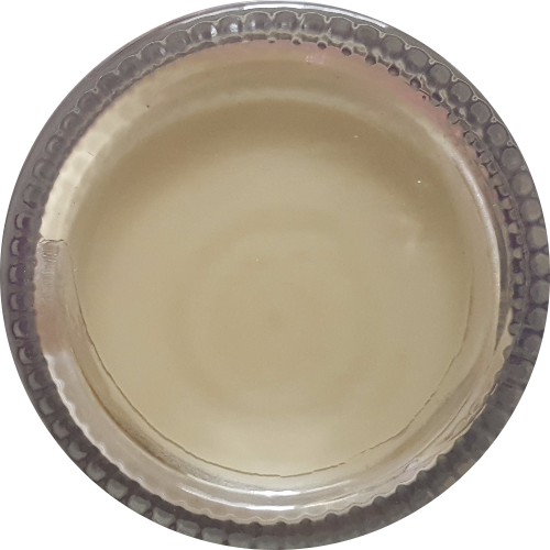 Schoencrème Beige - Schoensmeer Beige - Shoe Cream Beige