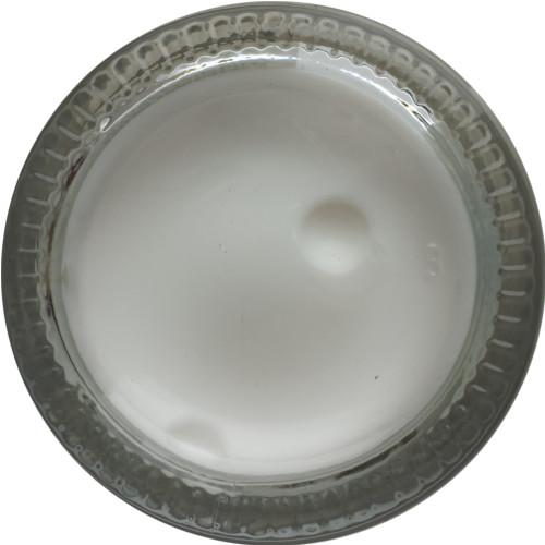 Schoencrème Neutraal - Schoensmeer Neutraal - Shoe Cream Neutraal