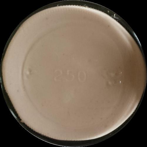 Crème Renovateur Beige