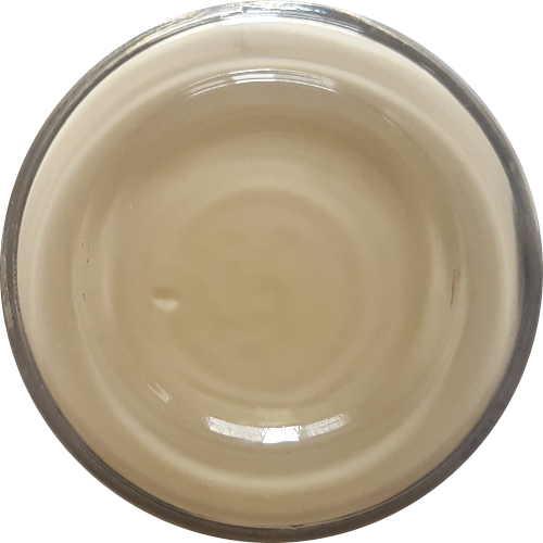 Schoencrème Schelp - Schoensmeer Schelp - Shoe Cream Schelp