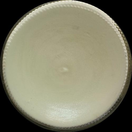 Schoencrème Rookgrijs - Schoensmeer Rookgrijs - Shoe Cream Rookgrijs