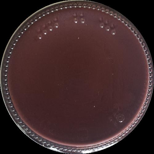 Schoencrème Marone - Schoensmeer Marone - Shoe Cream Marone
