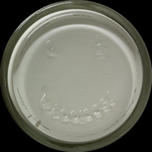 Sterkdekkende schoencrème Wit - Sterkdekkende Schoensmeer Wit - Sterkdekkende Shoe Cream Wit