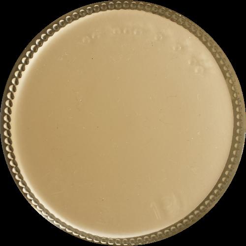 Schoencrème Kiezel - Schoensmeer Kiezel - Shoe Cream Kiezel