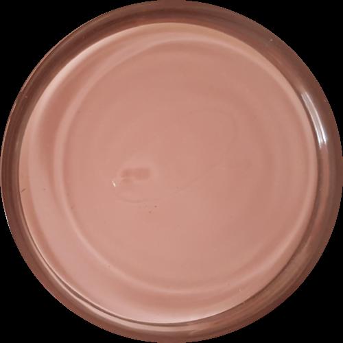 Schoencrème Rose Pastel - Schoensmeer Rose Pastel - Shoe Cream Rose Pastel