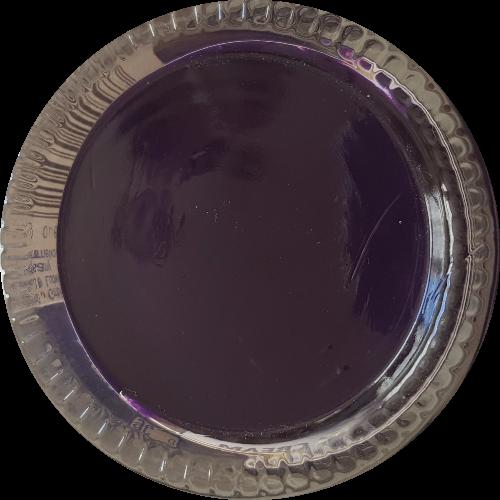 Schoencrème Paars/Violet - Schoensmeer Paars/Violet - Shoe Cream Paars/Violet
