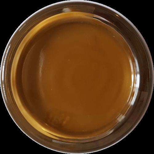 Schoencrème Bambi Bruin - Schoensmeer Bambi Bruin- Shoe Cream Bambi Bruin