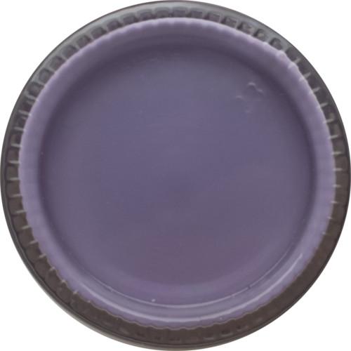 Schoencrème Lavendel - Schoensmeer Lavendel - Shoe Cream Lavendel