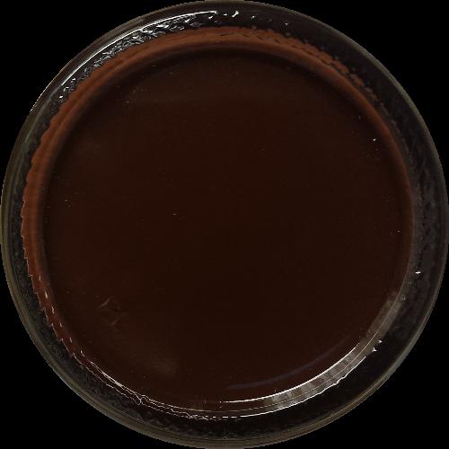 Schoencrème Bruin - Schoensmeer Bruin  - Shoe Cream Bruin
