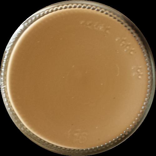 Schoencrème Sand - Schoensmeer Sand - Shoe Cream Sand