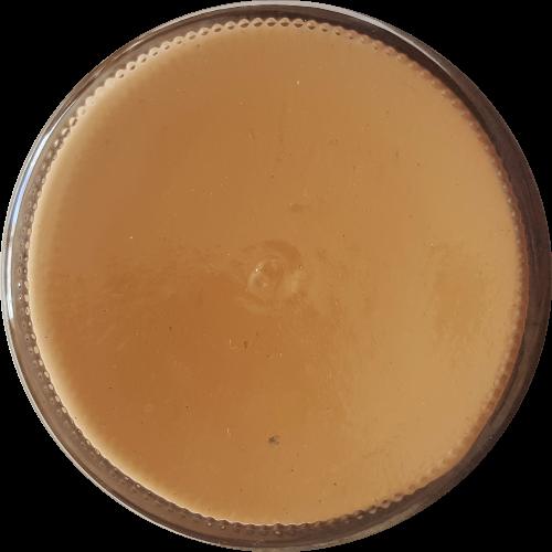 Schoencrème Zand - Schoensmeer Zand  - Shoe Cream Zand