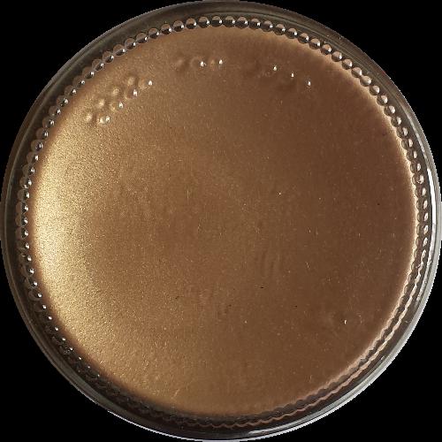 Schoencrème  Koper - Schoensmeer  Koper - Shoe Cream  Koper
