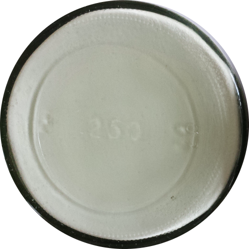 Crème Renovateur Off White