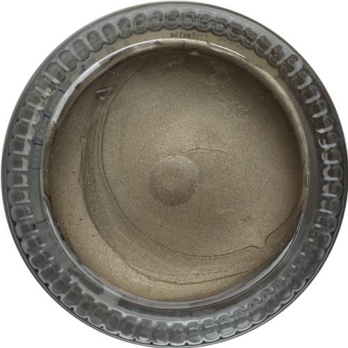 Schoencrème Platina - Schoensmeer Platina - Shoe Cream Platina