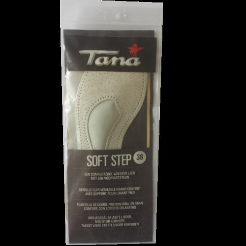 Tana Softstep