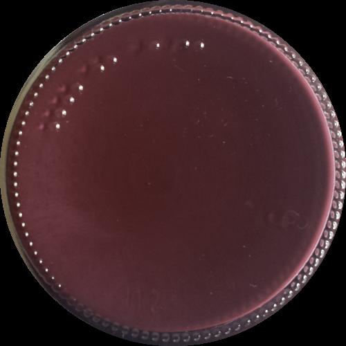 Schoencrème Medoc - Schoensmeer Medoc - Shoe Cream Medoc