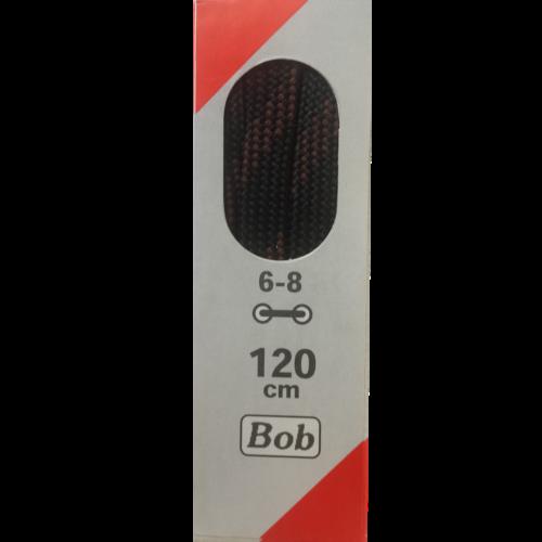 Veter - 120 cm - Gekleurd - Plat