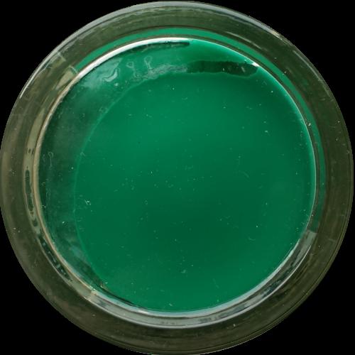 Schoencrème Groen - Schoensmeer Groen - Shoe Cream Groen