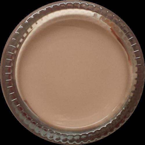 Schoencrème Rosé - Schoensmeer Rosé - Shoe Cream Rosé