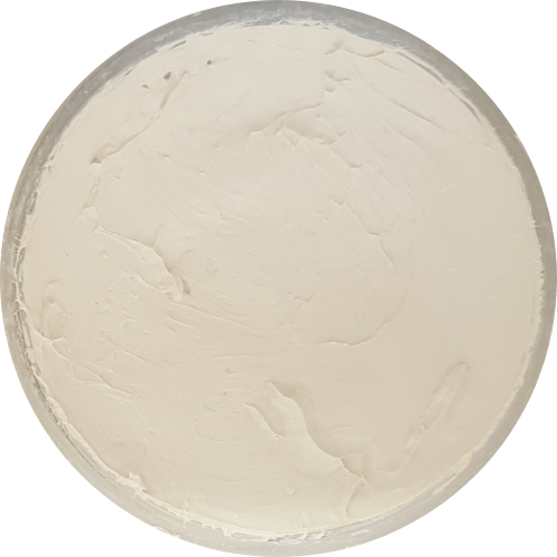 Schoencrème Marmer - Schoensmeer Marmer - Shoe Cream Marmer