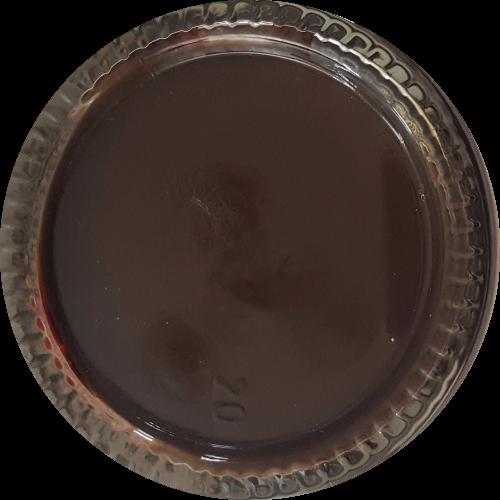Schoencrème Mocca - Schoensmeer Mocca  - Shoe Cream Mocca