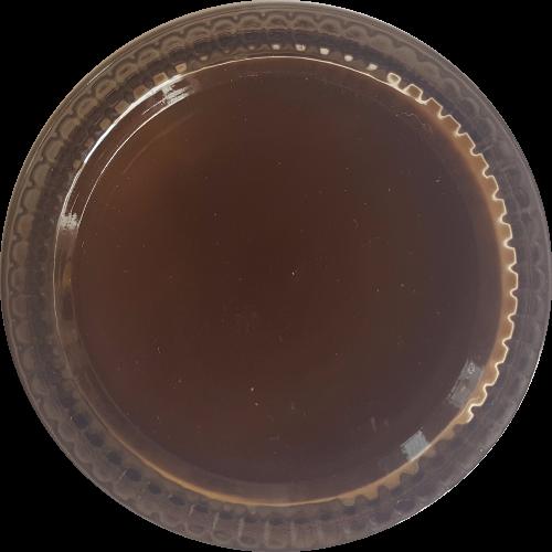 Schoencrème Bison - Schoensmeer Bison - Shoe Cream Bison