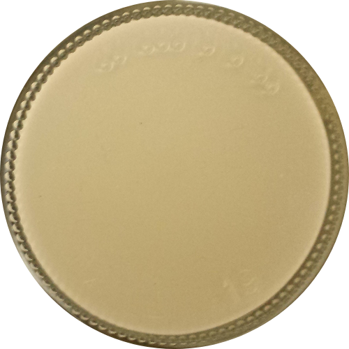 Schoencrème Wolwit - Schoensmeer Wolwit - Shoe Cream Wolwit