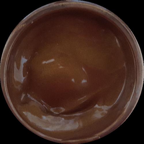 Schoencrème  Brons - Schoensmeer Brons - Shoe Cream Brons