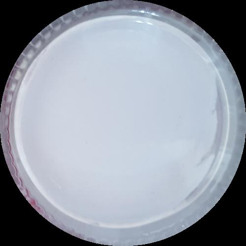 Schoencrème Lilac Blossom  - Schoensmeer Lilac Blossom  - Shoe Cream Lilac Blossom