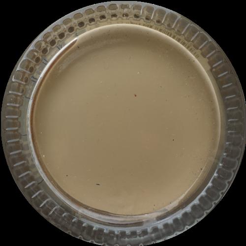 Schoencrème Biscuit - Schoensmeer Biscuit - Shoe Cream Biscuit