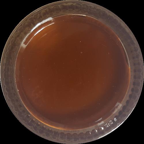 Schoencrème Cognac - Schoensmeer Cognac - Shoe Cream Cognac