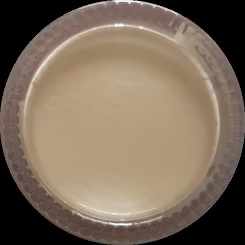 Schoencrème Cashmere  - Schoensmeer Cashmere - Shoe Cream Cashmere