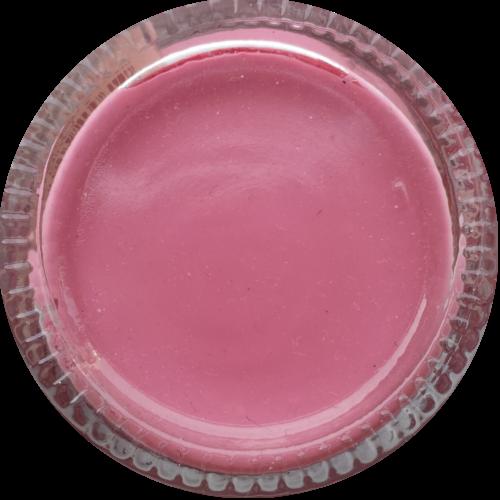 Schoencrème Pinky - Schoensmeer Pinky - Shoe Cream Pinky