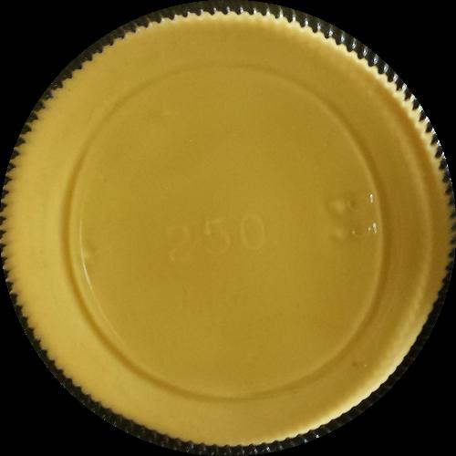 Crème Renovateur Maisgeel