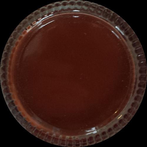 Schoencrème Middel Bruin - Schoensmeer Middel Bruin - Shoe Cream Middel Bruin