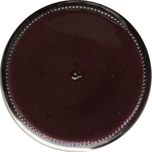Schoencrème Wijn - Schoensmeer Wijn - Shoe Cream Wijn