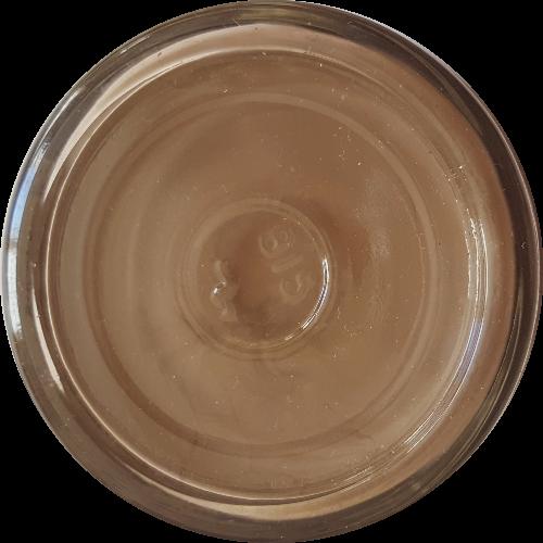 Schoencrème Nougat Beige - Schoensmeer Nougat Beige - Shoe Cream Nougat Beige