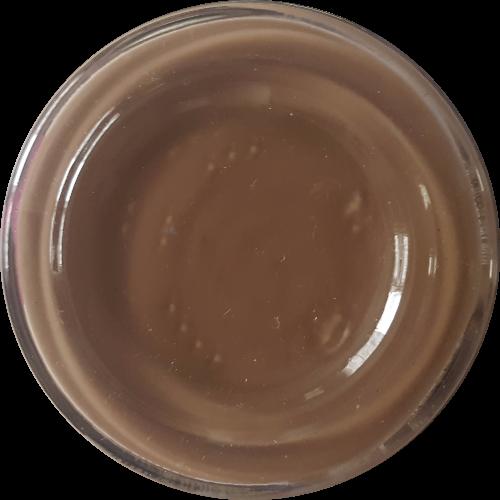 Schoencrème Rook - Schoensmeer Rook - Shoe Cream Rook