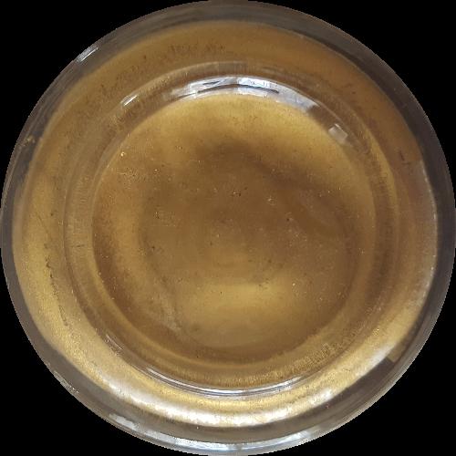 Schoencrème Goud- Schoensmeer Goud- Shoe Cream Goud