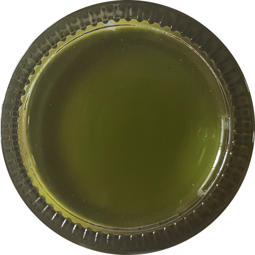 Schoencrème Pea - Schoensmeer Pea - Shoe Cream Pea