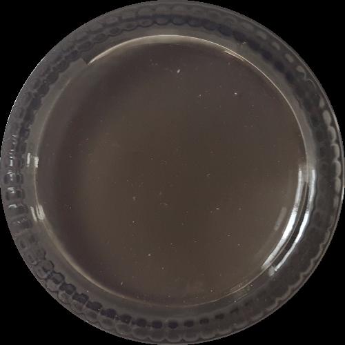 Schoencrème Vison - Schoensmeer Vison - Shoe Cream Vison