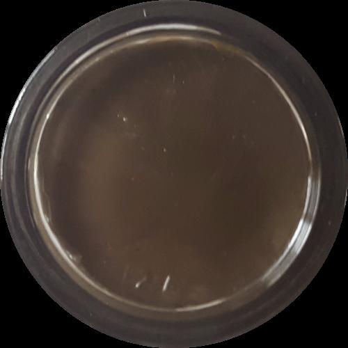 Schoencrème Gabardine - Schoensmeer  Gabardine - Shoe Cream  Gabardine