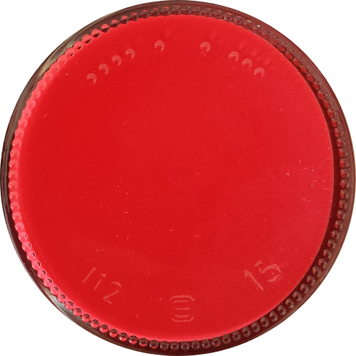Schoencrème  Lipstick - Schoensmeer Lipstick - Shoe Cream  Lipstick
