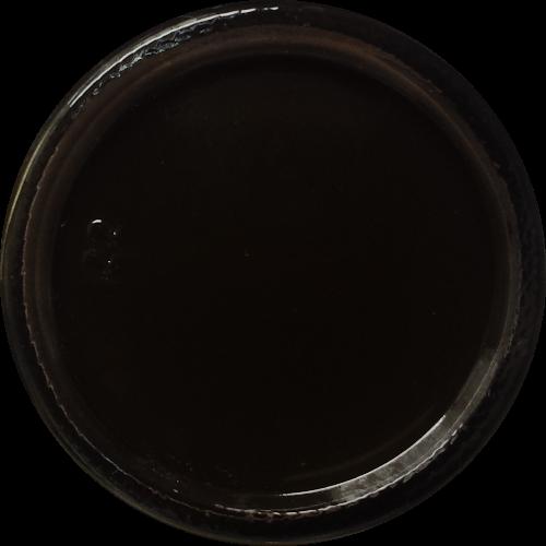 Schoencrème Donker Bruin - Schoensmeer Donker Bruin - Shoe Cream Donker Bruin