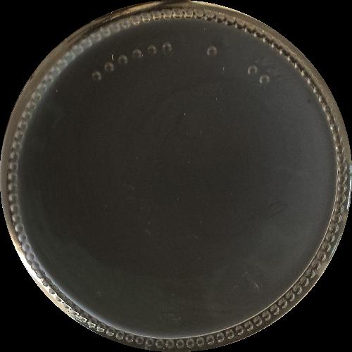 Schoencrème Graniet - Schoensmeer Graniet - Shoe Cream Graniet
